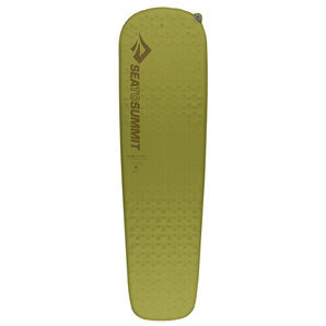 Colchoneta auto inflable Sea to Summit Camp mat S.I. - Regular