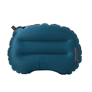 Oreiller Thermarest Air Head Lite